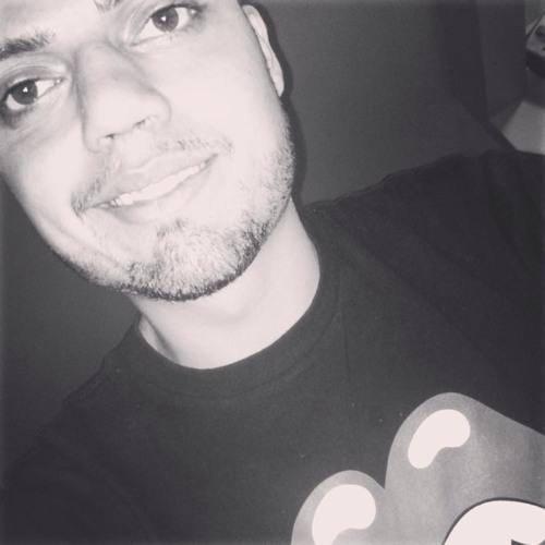 xBoogie_23x's avatar