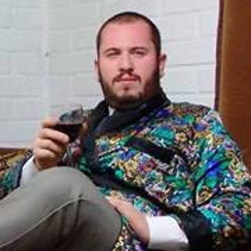Max Von Happen's avatar