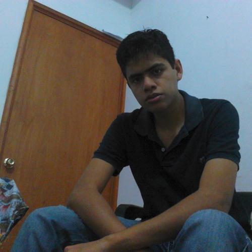 Victor del Carmen's avatar