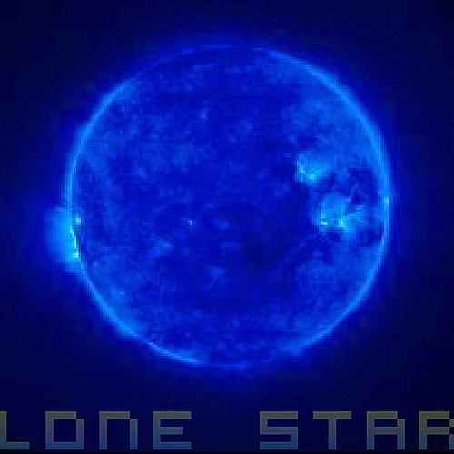 Lone Star` VII's avatar