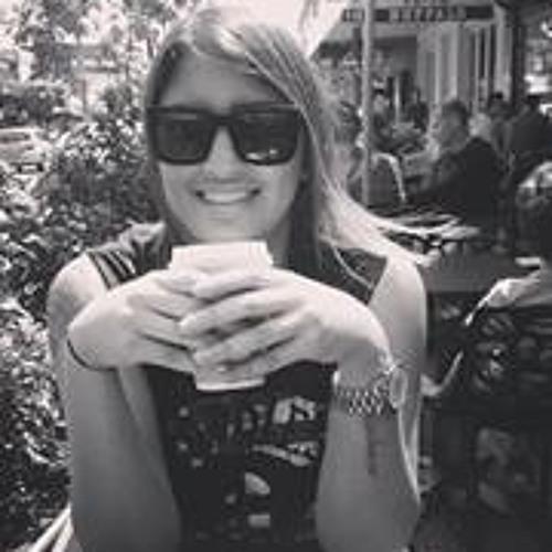 Jennifer Raphael's avatar