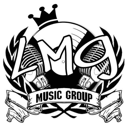 Laced Musik Gang's avatar