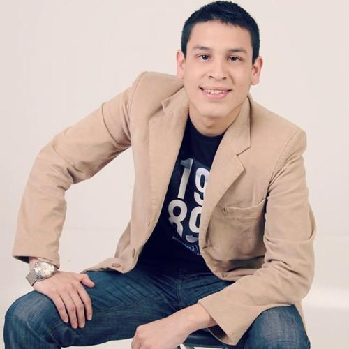 Pedrito Vasquez Aquije's avatar