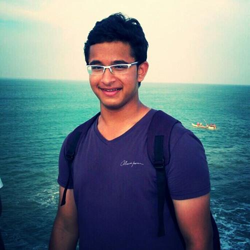 rishab27's avatar