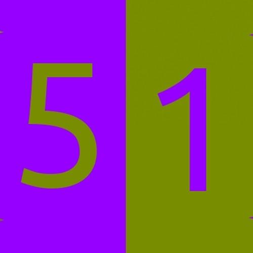51.'s avatar