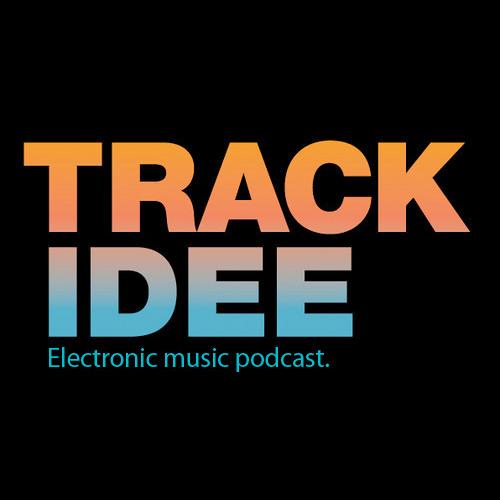 trackidee's avatar