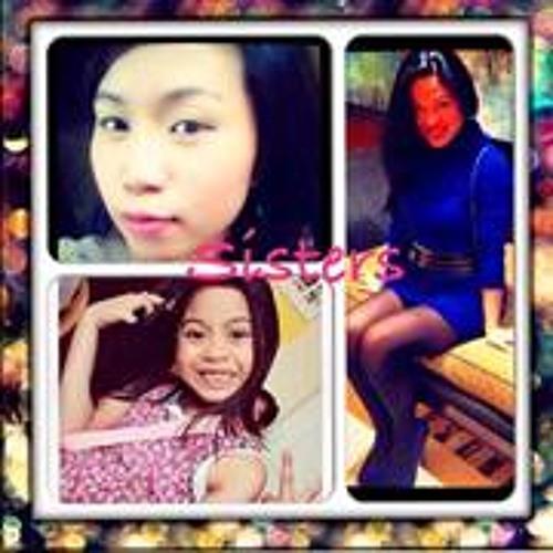 Anna Bella Titong's avatar