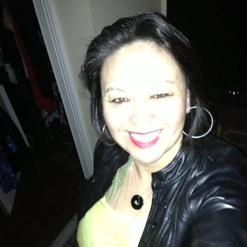 filipaina1's avatar