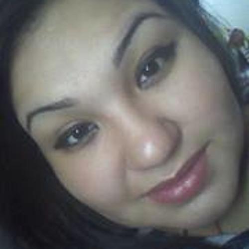 Nora Carrizalez's avatar