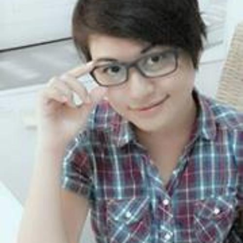 May Seetha's avatar