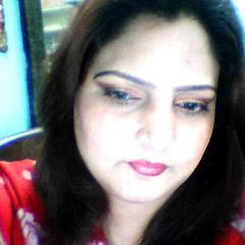 Seemi Seemi's avatar