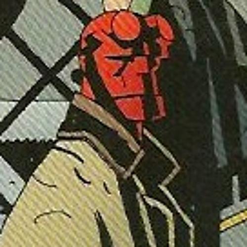 MiddleBoss's avatar