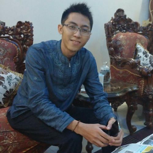 nurali29's avatar