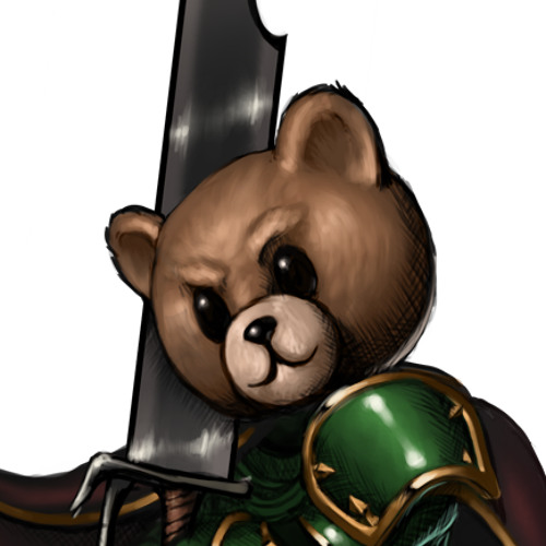 Epic Bear Concepts's avatar