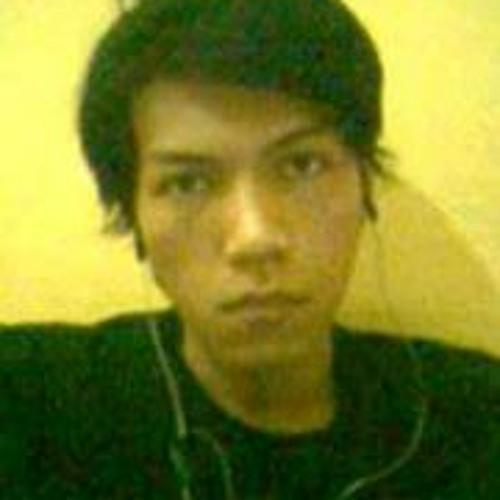Deme87's avatar