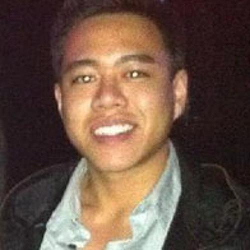Alexander Tran 1's avatar