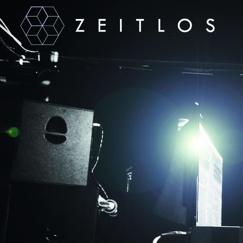 Zeitlos im Klang LIVE's avatar