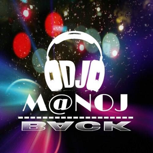 djmanojisback1's avatar