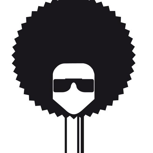 CotonMusic's avatar