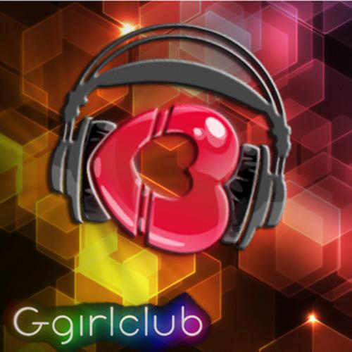 Ggirlclub's avatar