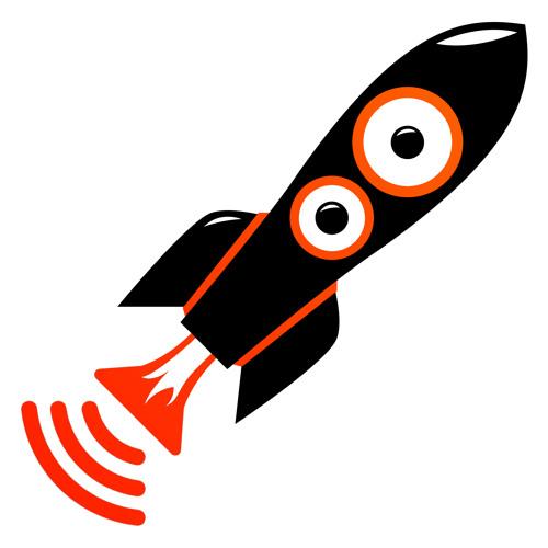 HiFi Rocket's avatar