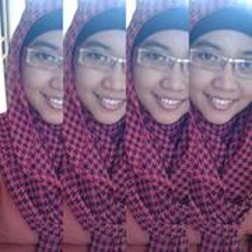 putrikawe's avatar