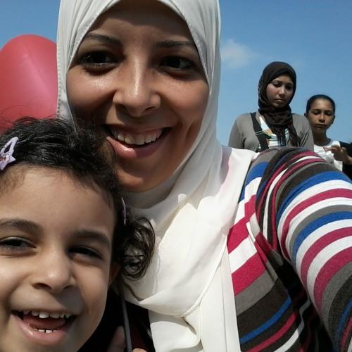 Mona Mohammed 6's avatar