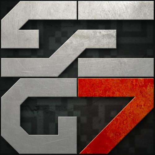 Sergio Vale's avatar