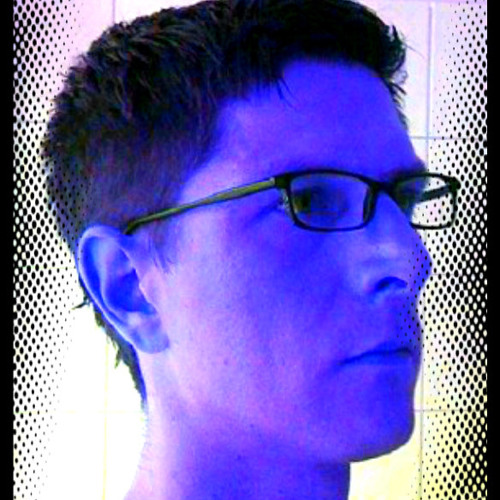 pillimusic's avatar