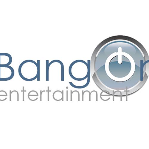 BangOnMusic's avatar