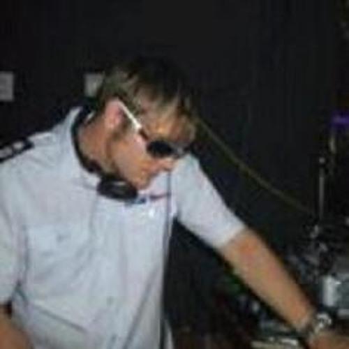 dj hektic's avatar