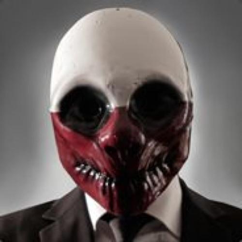 Elton's avatar