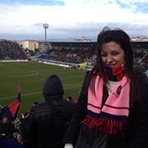 Claudia Gessa's avatar