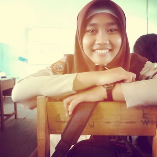 YasminaAzizah's avatar