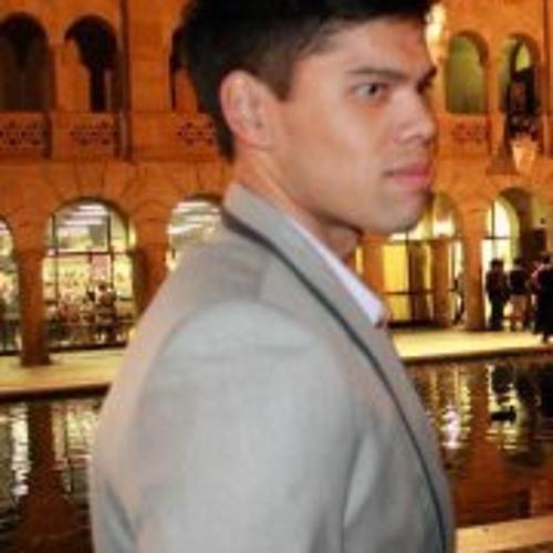 Mario Santiago 6's avatar