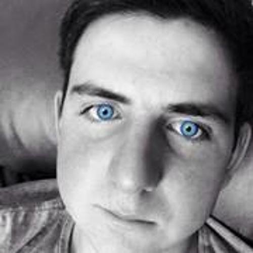 Richard Bresnan's avatar