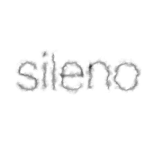 SILENO's avatar