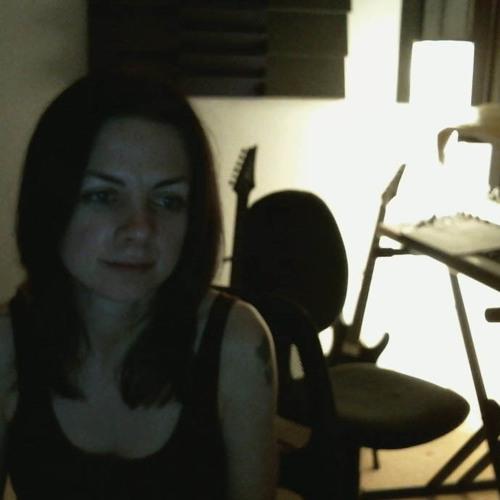 Stiatchy's avatar