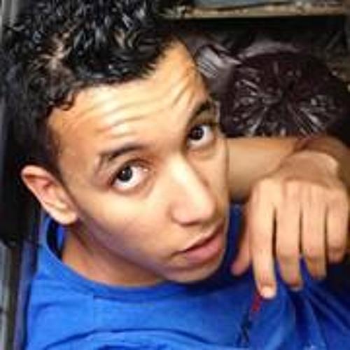 Noureddine Id Bouja's avatar