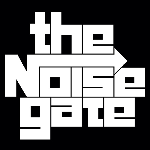 thenoisegate's avatar