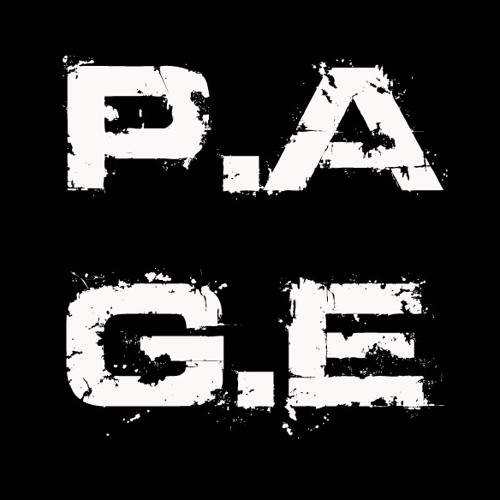 P.A.G.E Rock's avatar