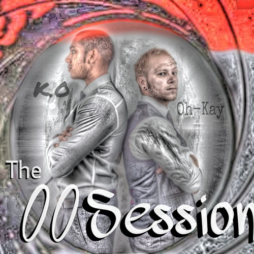 The Double O Sessions's avatar