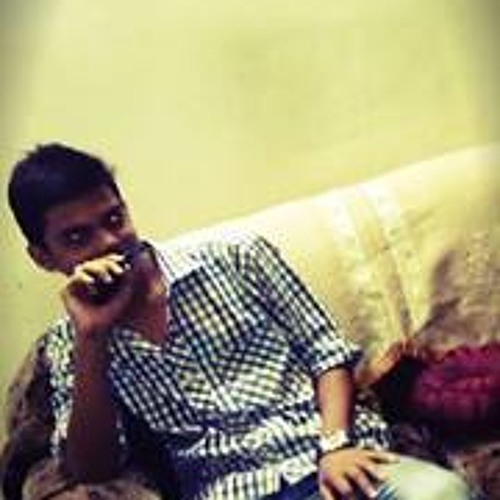Kshitij Singh 4's avatar