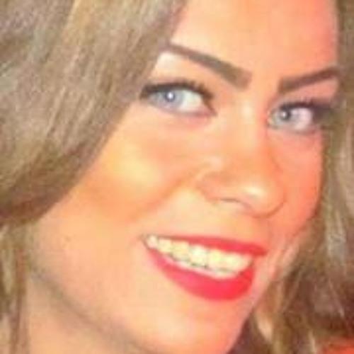 Angie Ali 1's avatar