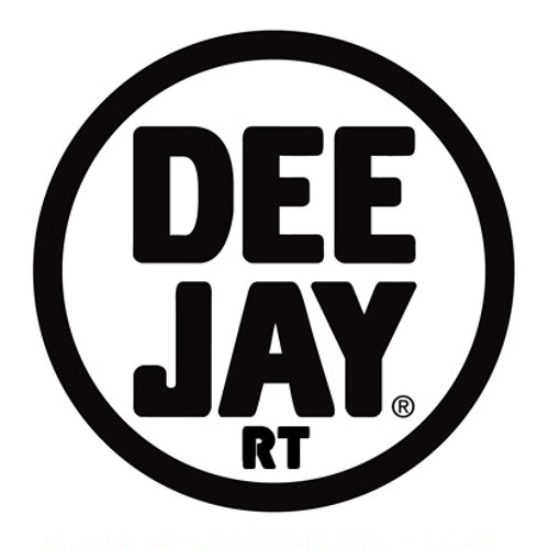 Deejay RT's avatar