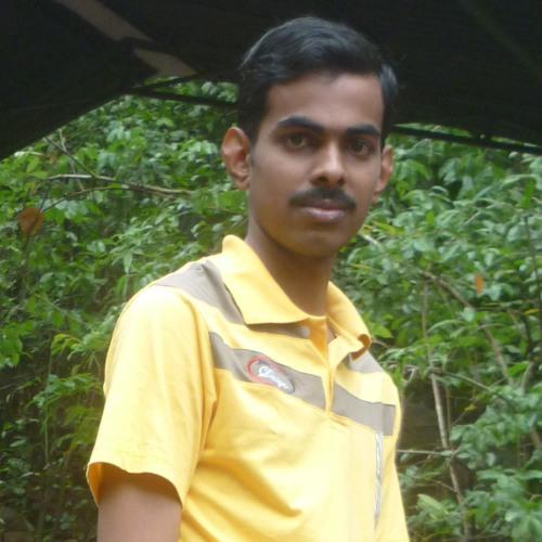 soorajks's avatar