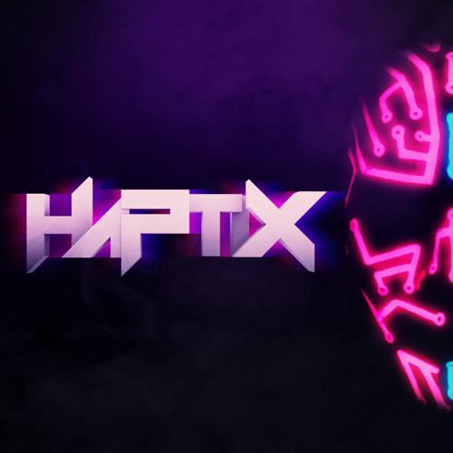 Haptix's avatar