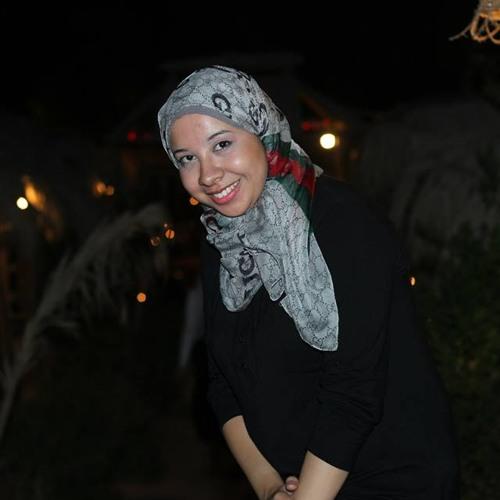 Engi Ebrahime's avatar