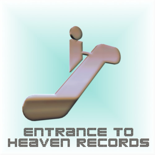 EnTranceToHeaven Records's avatar