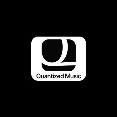 Quantized Music's avatar